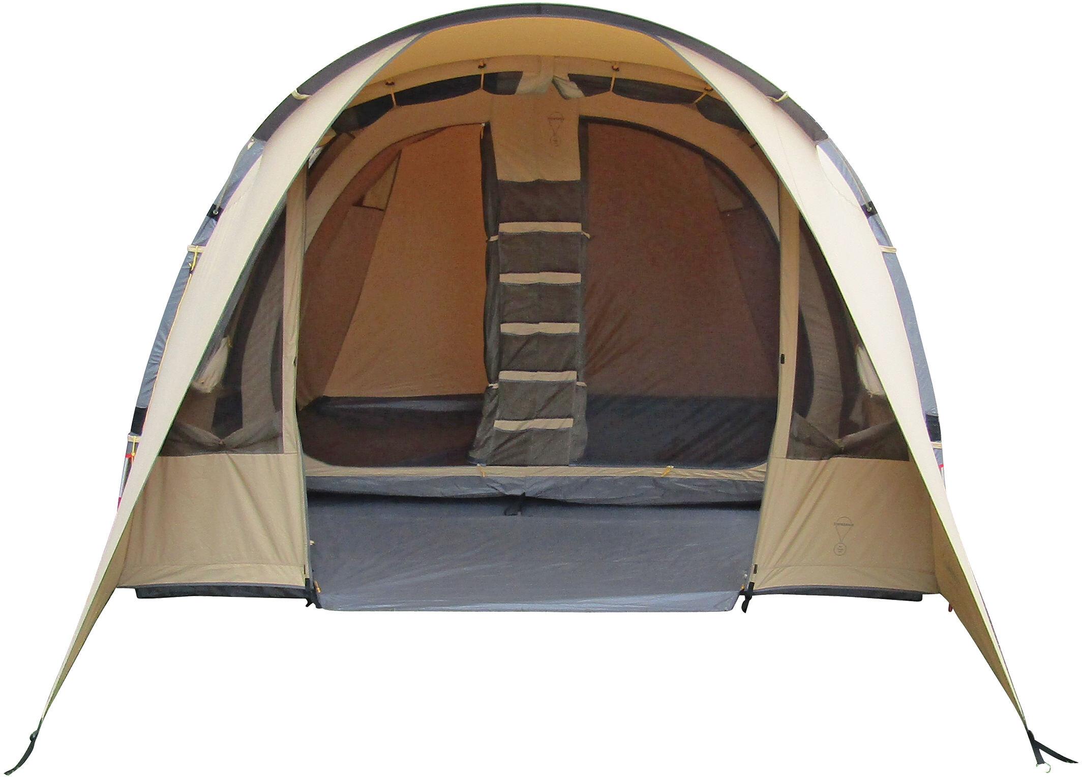 c78633d2f1b Eureka! Tomichi Lodge RS - Tiendas de campaña - beige | Campz.es